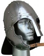 crusader's Bild
