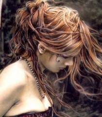 Lyanne's Bild