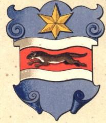 Slavonac's Bild