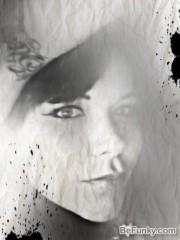 Geena81's Bild