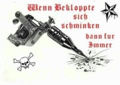 Schaf-128's Bild