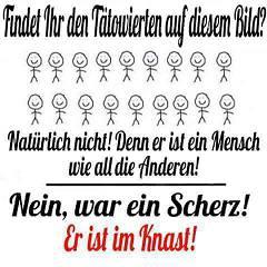 Kennstdeehnich's Bild