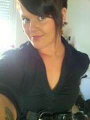 Becky91's Bild