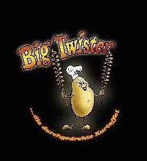 Big Twister's Bild