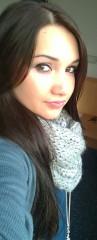 Evgenia's Bild