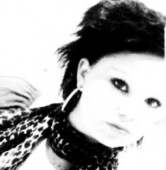 engel0602's Bild