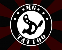 mg_tattoo's Bild