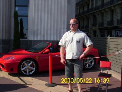 mischar2009's Bild