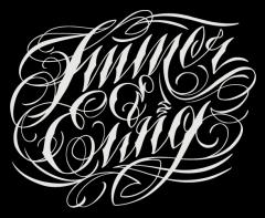 Immer und Ewig Tattooing's Bild