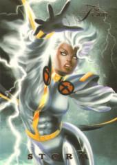 storm's Bild