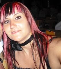 Katrinstrandgirl's Bild