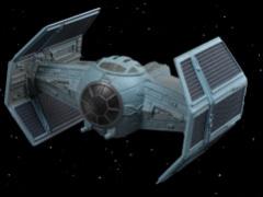 starwars2001's Bild