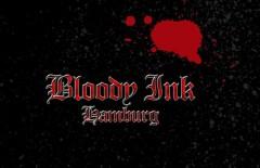 Tattoo studio bloody ink hamburg tattoo for Bloody ink tattoo price