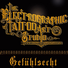 profil von electrographictattoo auf tattoo. Black Bedroom Furniture Sets. Home Design Ideas