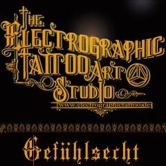 electrographictattoo's Bild