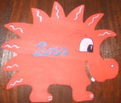 coltis lisa's Bild