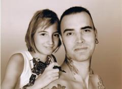 Renzl Tattoos's Bild