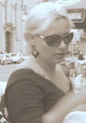 Cocomoo's Bild