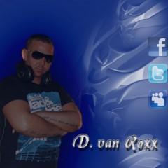 D. van Roxx's Bild