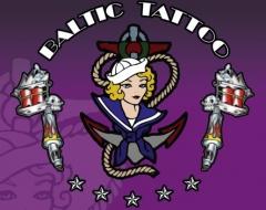 Baltic Tattoo's Bild
