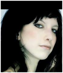 Lilith1983's Bild