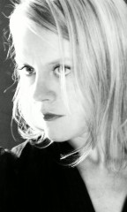 vebe83's Bild