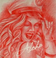 TattooSailorRalph's Bild