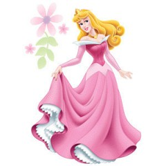 Prinzessin M's Bild