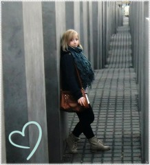 Sara93's Bild