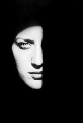 Louisana's Bild