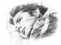 Rizbo's Bild