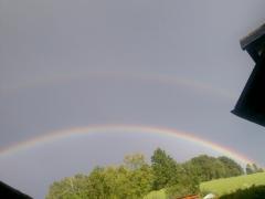 regenbogen's Bild