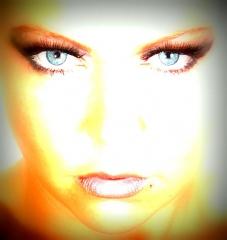 KischaMarie's Bild