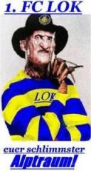 lokist71's Bild
