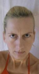 manja1982's Bild