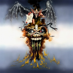 Doomer's Bild