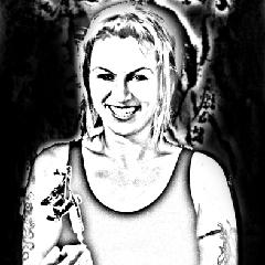 Simon´s Tattoo- und Piercingstudio's Bild