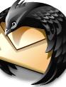 PMCThunderbird's Bild