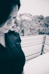 Ajlin's Bild