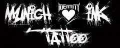 munich.ink's Bild
