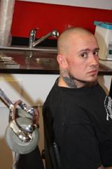 Hellhammer's Bild
