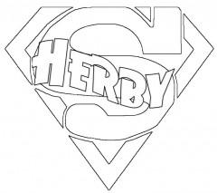 herby's Bild