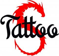 S-Tattoo's Bild