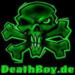 DeathBoy's Bild