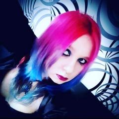 Shauna-Charis's Bild