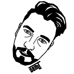 samuel's Bild