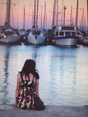 Mawi's Bild