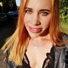niiinaaa's Bild