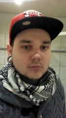 jules_winnfield's Bild