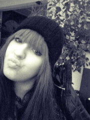 elli2li's Bild